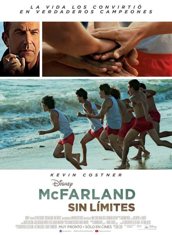 McFarland-Sin-Limites-Disney-01