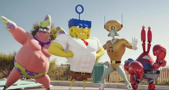 Bob-Esponja-Un-heroe-fuera-del-agua