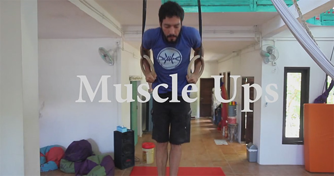 muscle-up-por-Katay-Santos