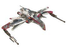 naves-star-wars-Jenssen-Chasemore-02