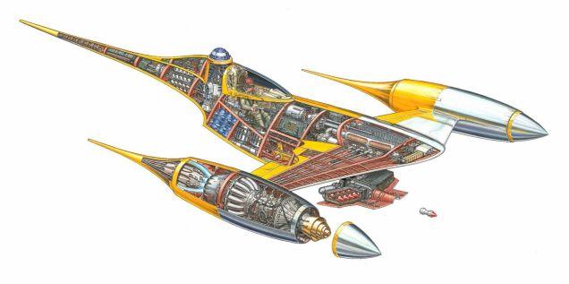 naves-star-wars-Jenssen-Chasemore-05