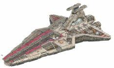 naves-star-wars-Jenssen-Chasemore-09