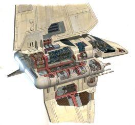 naves-star-wars-Jenssen-Chasemore-15