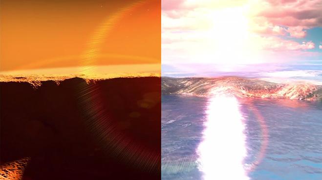 antiguo-oceano-de-marte-02