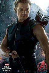 avengers-era-de-ullron-poster-Hawkeye-2015
