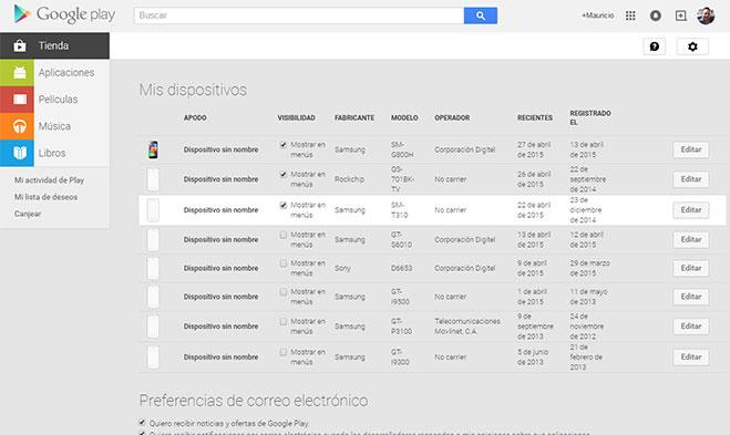 google-play-configuracion-1