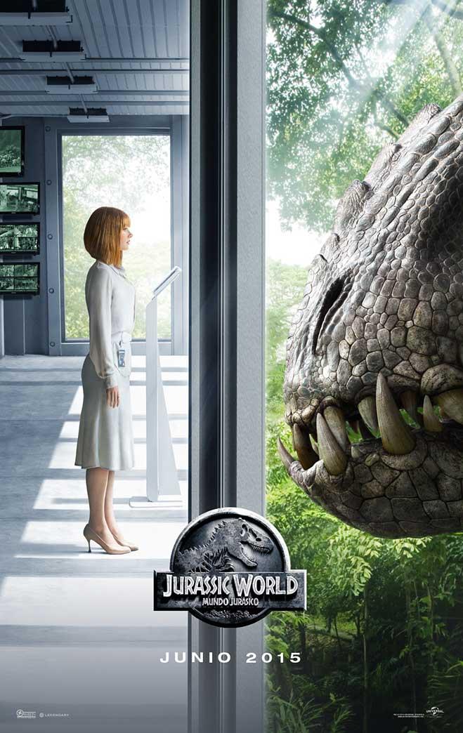 jurassic-world-trailer-2-03