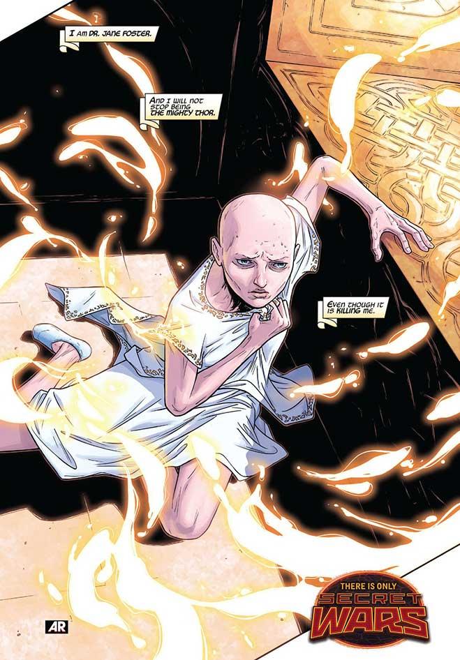 Thor-Dra-Jane-Foster