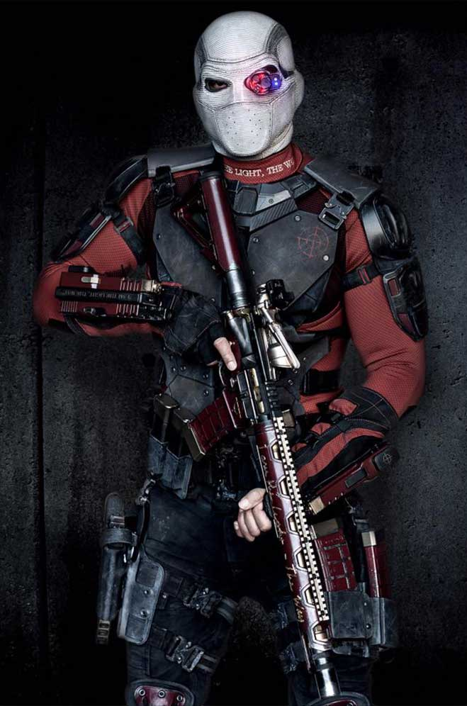 Will-Smith-Deadshot-Suicide-Squad