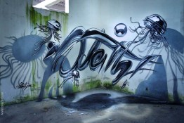 odeith-anamorphic-letters-jellyfish-2015