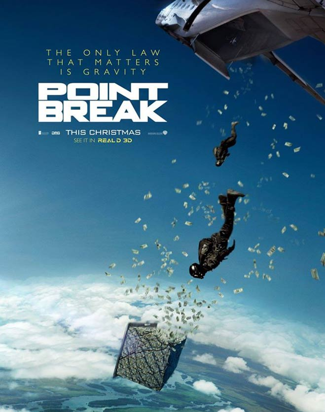 point-break-remake-2015