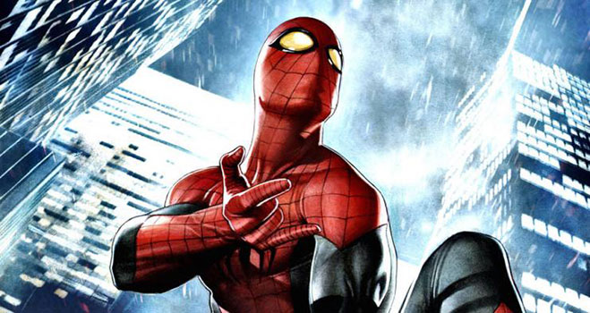 spiderman-capitan-america-civil-war
