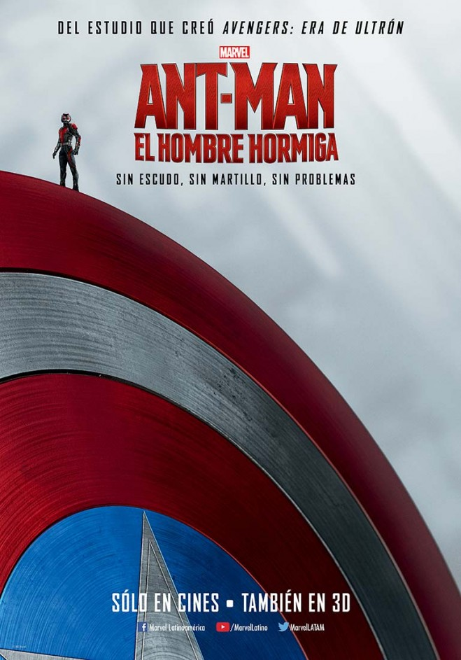 Ant-Man-Capitan-America
