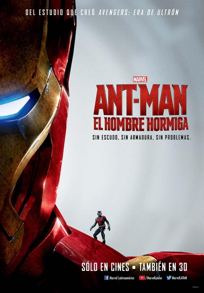 Ant-Man-Iron-Man