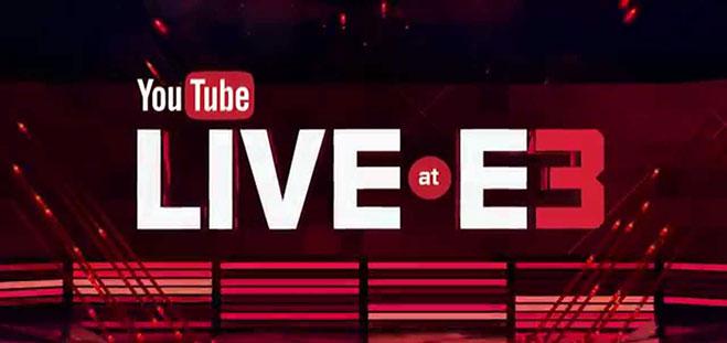 E3-2015-en-vivo