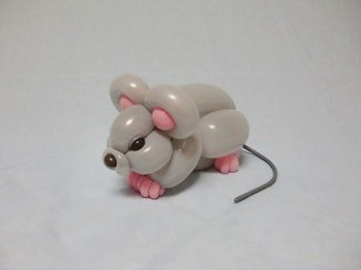 mouse-