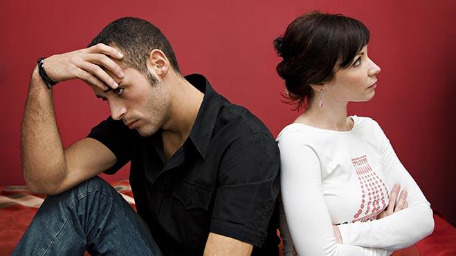 negociacion-de-crisis-parejas