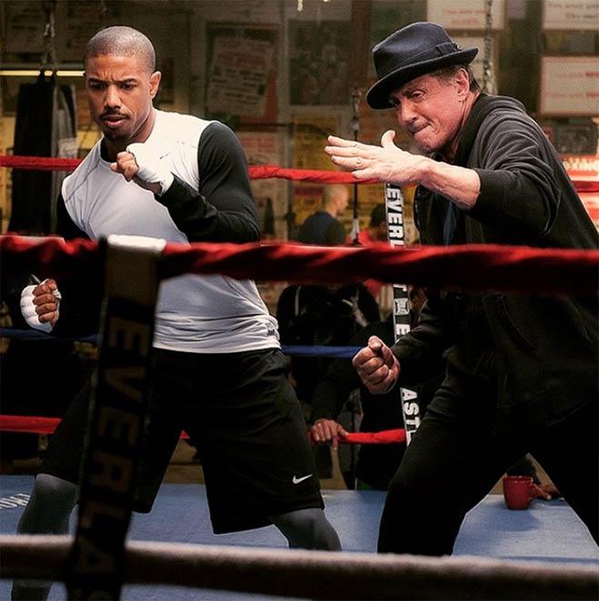 Creed-Rocky-7-Sylvester-Stallone-Michael-B-Jordan