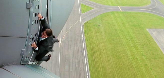 Tom-Cruise-escena-de-riesgo-MI-Nacion-Secreta