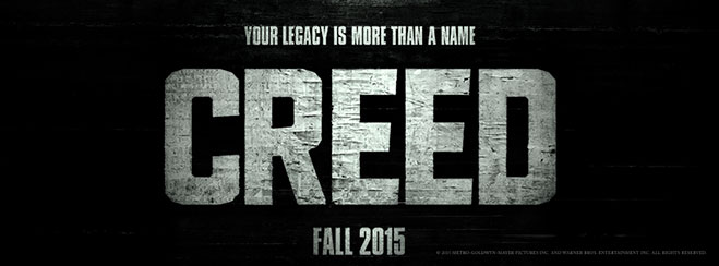 creed-trailer-rocky-7