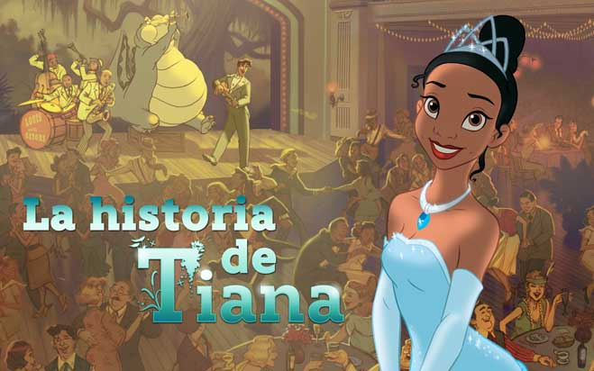 cuento-tiana