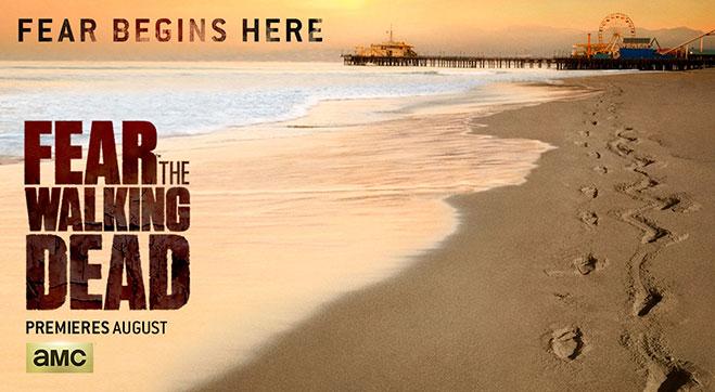 fear-walking-dead-estreno-agosto-2015