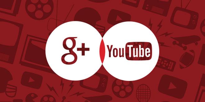 google-plus-se-separa-de-youtube