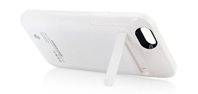 power-bank-case-para-iphone6-base