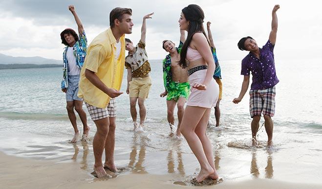 teen-beach-2-estreno-02