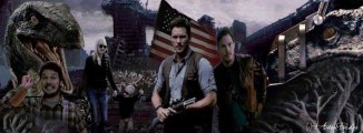 Chris-Pratt-facebook-cover-01