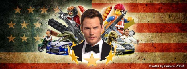 Chris-Pratt-facebook-cover-02