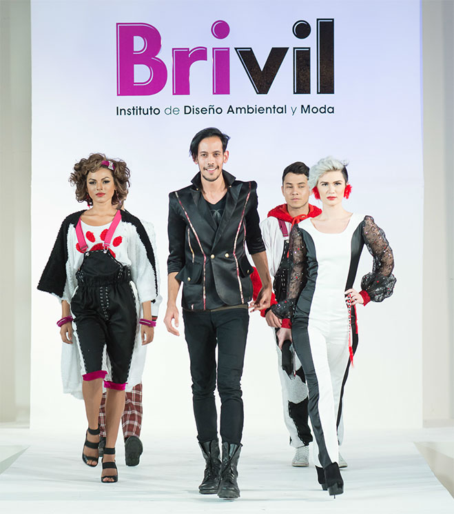 graduacion-brivil-descendientes-02