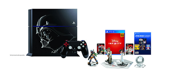 pS4-Edicion-Limitada-Darth-Vader-disney-infinity-3