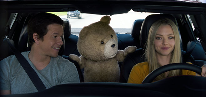ted-2-01