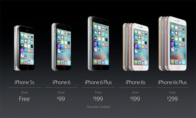apple-iphone-6s-precios
