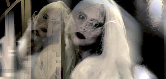lady-gaga-american-horror-story-hotel