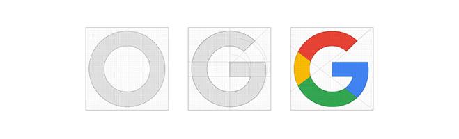 nuevo-logo-google-G-2015
