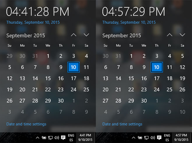 solucion-error-de-calendario-windows-10