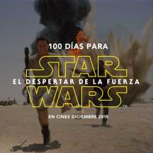 star-wars-el-despertar-de-la-fuerza-cuenta-regresiva-2