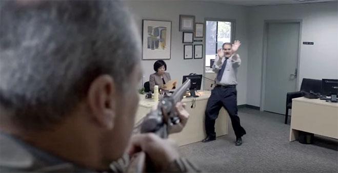 capana-violencia-armada