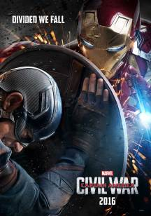 capitan-america-civil-war-poster-01