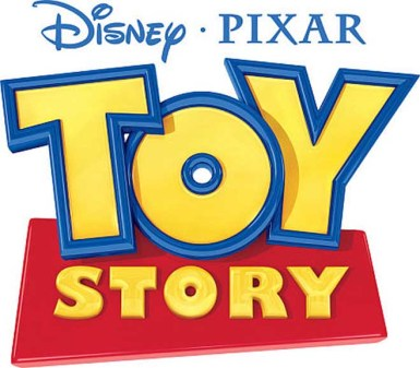 toy-story-aniversario-20-07