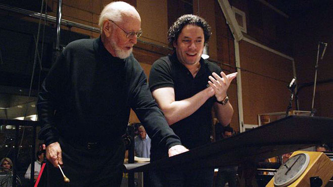 gustavo-dudamel-john-williams-star-wars-vii