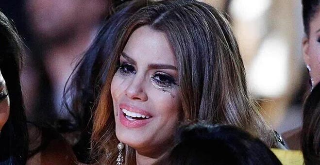 miss-colombia-ariadna-gutierrez-descoronada-2015