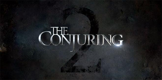 el-conjuro-2-teaser-trailer