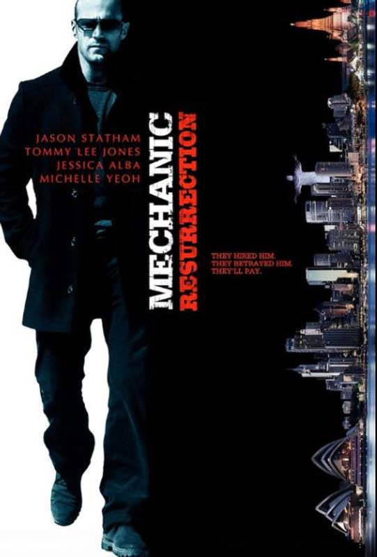mechanic-resurrection