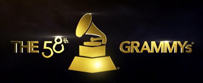 grammy-awards-58-216