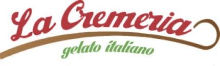 La-Cremeria-Logo
