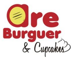 Logo Areburguer