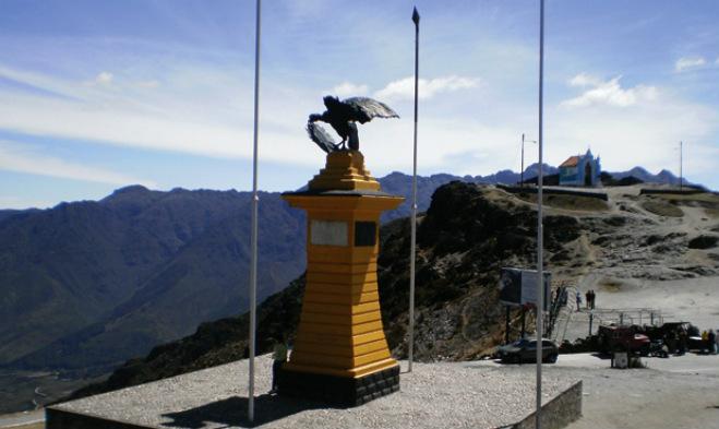 NLP-Pico-El-Aguila